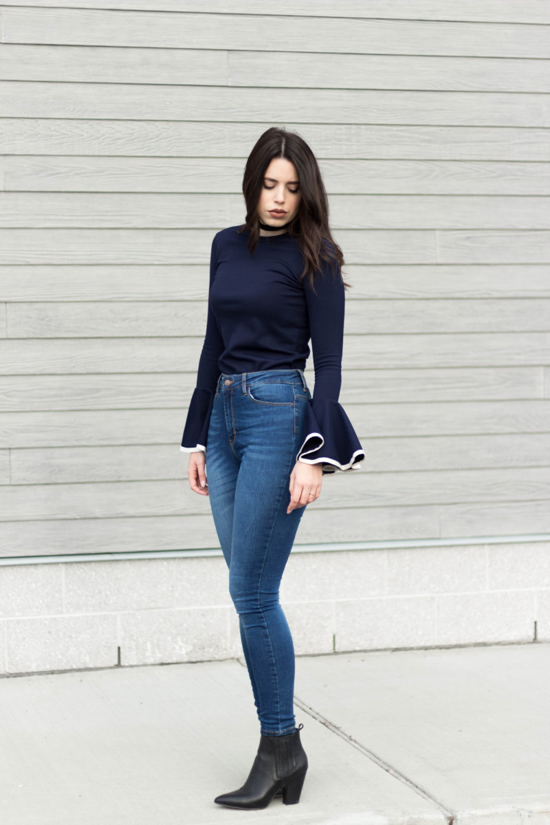 jeans10-1-of-1
